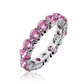 bling-jewelry-sterling-silver-pink-band.jpg