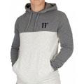 block-pullover-hoodie.jpg