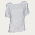 blouse-Lula-Top-in-White.jpg