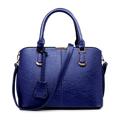 blue-clutches-bag-coupon.jpg