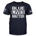blue-lives-matter.jpg