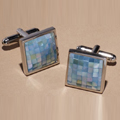 blue-mosaic-cufflinks-clothingric.jpg