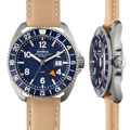 blue-rambler-mens-watch-coupon.jpg
