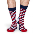 blue-red-white-filled-optic-athletic-sock-coupon.jpg