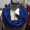 blue-scarf_3.jpg