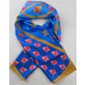 blue-scarf_4.jpg