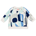 blue-shapes-baby-tee-promo.jpg