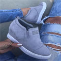 blue-shoes-coupon_1.jpg