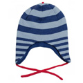 blue-stripe-knitted-hat-coupon.jpg
