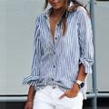 blue-stripe-pocket-detail-long-sleeve-shirt.jpg
