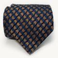 blue-tie.jpg
