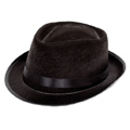 blues-bros-black-hat-clothingric.jpg