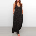 bohemian-strappy-polka-dot-baggy-maxi-dress.jpg