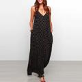 bohemian-strappy-polka-dot-baggy-maxi-dress.jpg