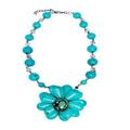boho-turquoise-necklace-shoptiques.jpg