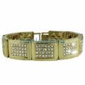 bold-block-gold-bling-bracelet-clothingric.jpg