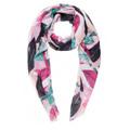 bold-palms-scarf-clothingric.jpg