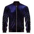 bomber-jacket_5.jpg