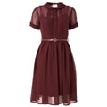 bonnie-burgundy-tea-dress-clothingric.jpg