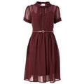 bonnie-burgundy-tea-dress-clothingric.jpg