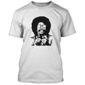 bootsy-collins-tshirt-clothingric.jpg