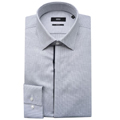 boss-tailoring-jamis-shirt-clothingric.jpg