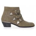boutique1-womens-susanna-boot-clothingric.jpg