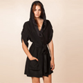bowie-black-robe-onsale.jpg