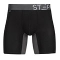 boxer-brief-clothingric.jpg