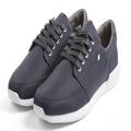 boxfresh-mens-shoes-clothingric.jpg