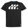 boxfresh-mens-t-shirt.jpg