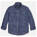 boy-check-shirt-long-sleeve.jpg