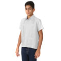 boys-linen-guayabera-on-sale.jpg