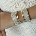 bracelet-coupon_2.jpg