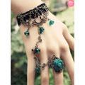 bracelet-coupon_3.jpg