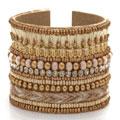 bracelet-coupon_4.jpg