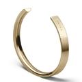 bracelet-no-1-brass-clothingric.jpg