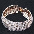 bracelet-promo_5.jpg
