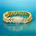 bracelet_103.jpg