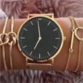 bracelet_75.jpg