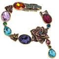 bracelet_77.jpg