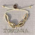 bracelet_8.jpg