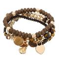 bracelet_80.jpg