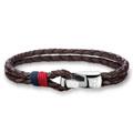 braided-brown-leather-bracelet.jpg