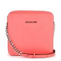 brandboudoir-womens-handbag.jpg