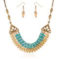 brass-necklace-discount.jpg