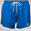 breeze-swim-shorts-snorkel-clothingric.jpg