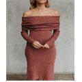brick-red-blending-dress.jpg