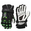 brine-lacrosse-glove-onsale.jpg