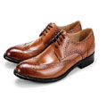 british-style-brogue-shoes.jpg
